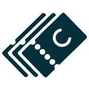 Coupon Chaska logo icon