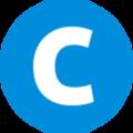 Coupon Okay logo icon