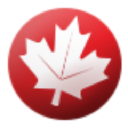 Coupons.Ca logo icon