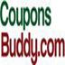 couponsbuddy.com logo