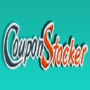 Coupon Stocker logo icon
