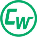 Coupons Wish logo icon