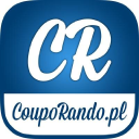 Couporando logo icon