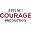 Courage Production