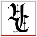 Courant logo icon