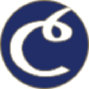 Couristan logo icon