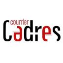 Courrier Cadres logo icon