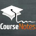 Course Notes logo icon