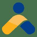 Courseplay logo icon
