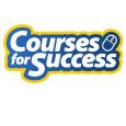 CoursesforSuccess.com Logo