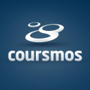 Coursmos logo icon