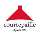 Courtepaille logo icon