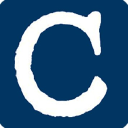 Read courthousenews.com Reviews
