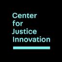 Center For Court Innovation logo icon