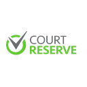 CourtReserve