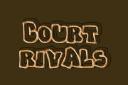 Court Rivals logo