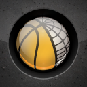 Courts Of The World logo icon