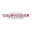 Courvoisier logo icon