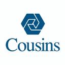 Cousins Properties