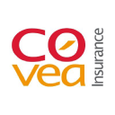Read Covea Insurance plc Reviews