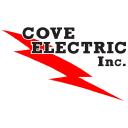 Cove Electric Inc-logo