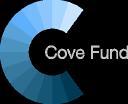 Cove Fund II LLC logo