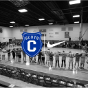 Covenant College logo icon