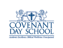 Covenant Day School Company Logo