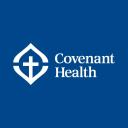 Covenant Health logo icon