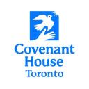 Covenant House Toronto logo icon