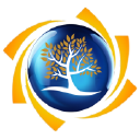 Covenant Roofing and Construction