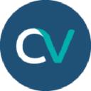 Co Ventured logo icon