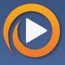 coveralia.com logo icon