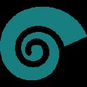 CoverForYou.com logo