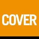 covermagazine.co.uk logo icon