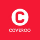 Coveroo logo icon