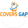 Covers Gap Logo