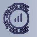 Covesting logo icon