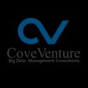 Cove Venture Company Logo