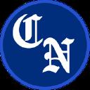 Cov News logo icon