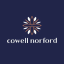 Cowell Norford logo icon