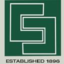 Cowen Construction-logo