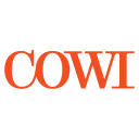 Cowi North America logo icon