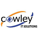 Cowley Computer Solutions on Elioplus