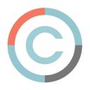 Cowley Associates logo icon