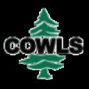 Cowls Building Supply , Inc. logo