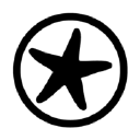 Coworking logo icon