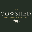Cowshed Restaurants logo icon