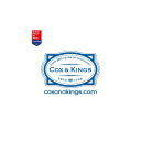 Cox And Kings logo icon