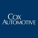 Cox Automotive logo icon